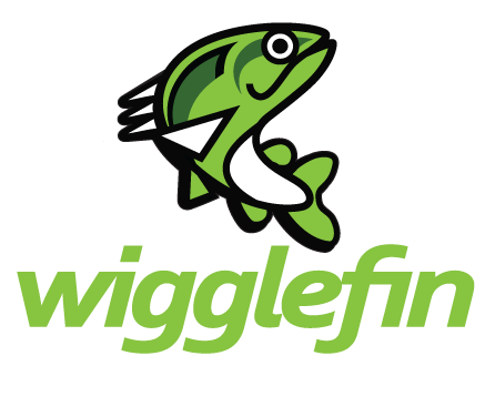 wigglefin tackle